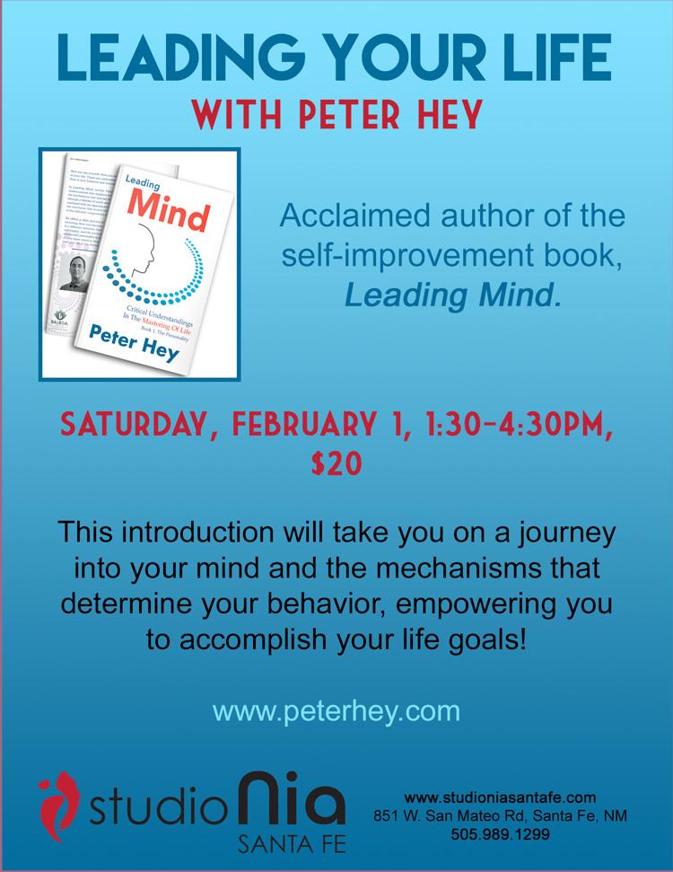PeterHey-Feb2020
