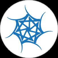 blb-circle-icon-lg