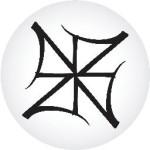 whitebelt_logo
