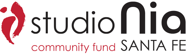 StudioNia-communityfund