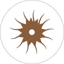 brb-circle-icon-lg