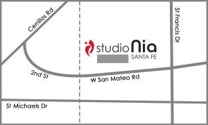 brochure-map