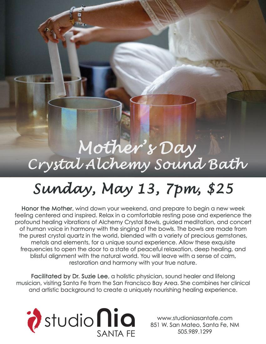 CrystalBowls-MothersDay2018