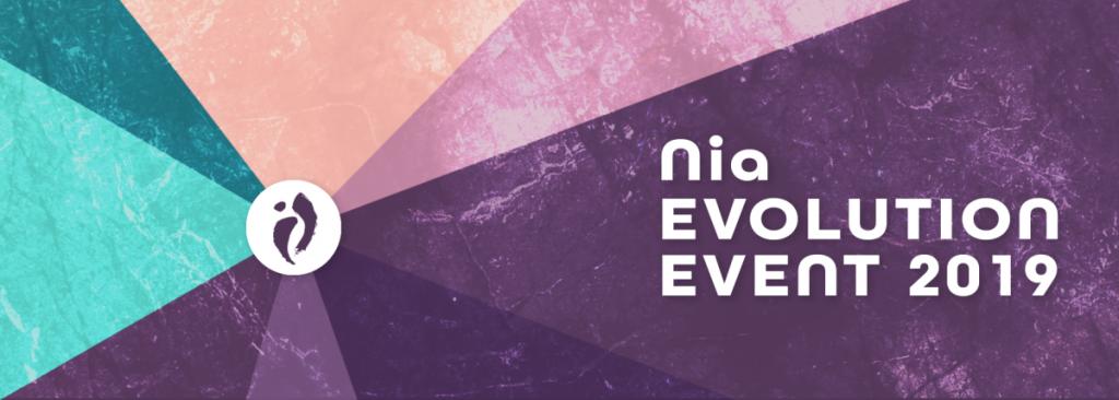 Evo_Event_Graphic_1